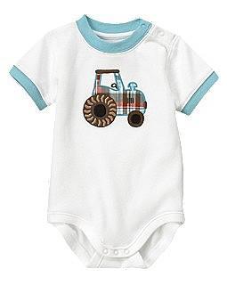 Подобрать детскую одежду 11