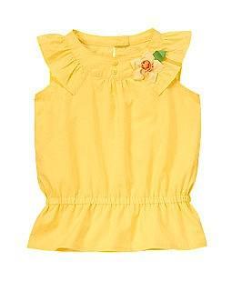 Подобрать детскую одежду 15