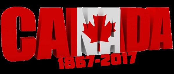 День Канады Deux Par Deux поздравляет