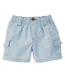 Подобрать детскую одежду 1