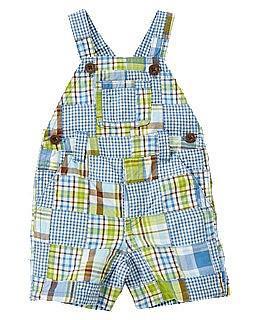 Подобрать детскую одежду 2