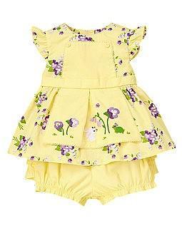 Подобрать детскую одежду 4