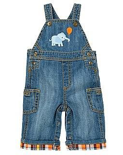 Подобрать детскую одежду 6