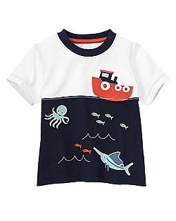 Подобрать детскую одежду 7