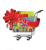 Закрытая распродажа секретные скидки спешите