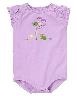 Подобрать детскую одежду 10