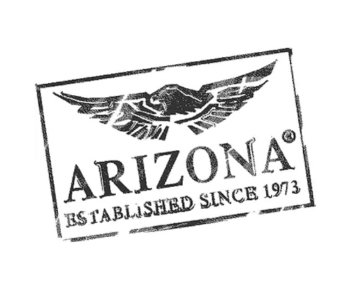 Arizona (USA)